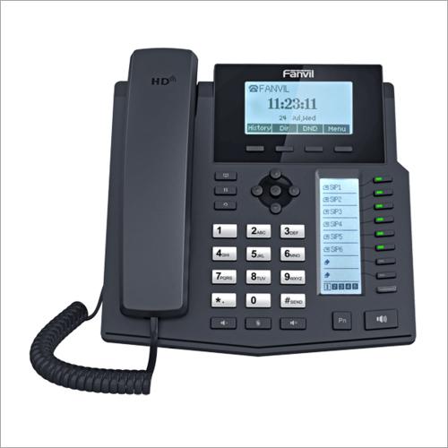 Fanvil X5S IP Phone