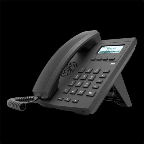 Fanvil X1 IP Phone