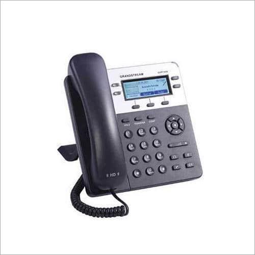 Grandstream GXP 1625 IPPhone