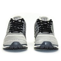Sagma Men's sports shoes