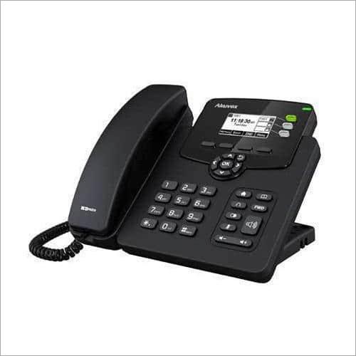 IP Phone 3 SIP