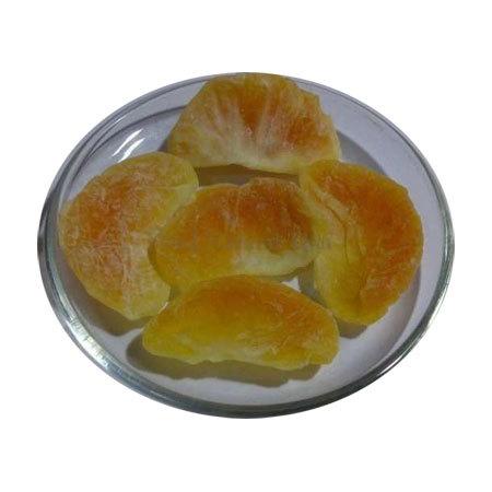 Dehydrated Mandarin Fruit