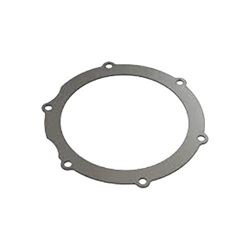 Engineering Gasket
