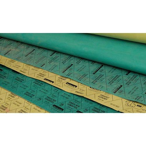 Industrial Gasket Sheets