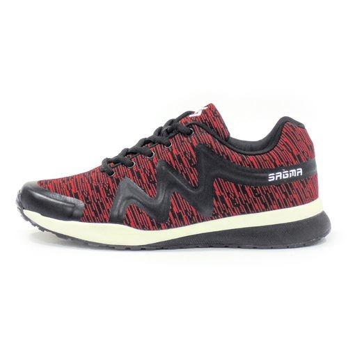 Sagma Men's sports shoes