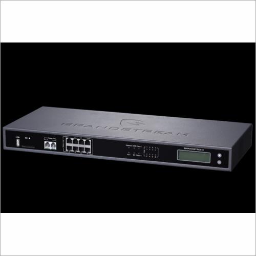 UCM 6208 Grandstream IP PBX System