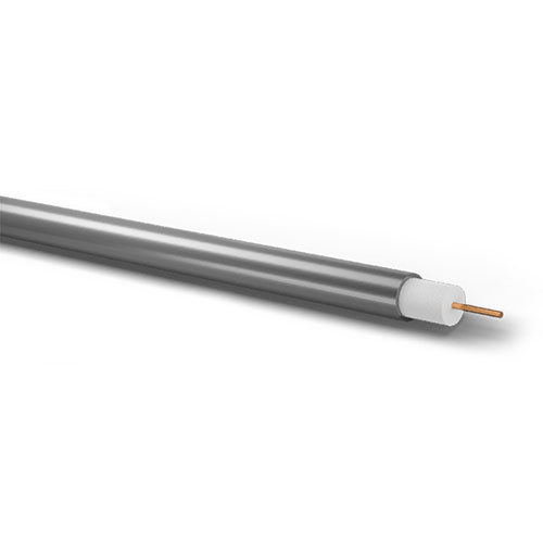 Raychem XMI A Cable