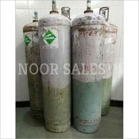 R22 Refrigerant Gas Refron