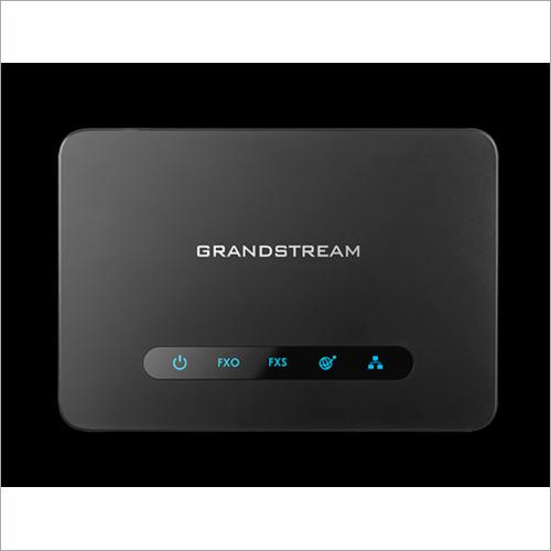 HT 813 Grandstream