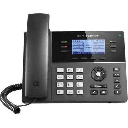 GXP 1760W Grandstream IP Phone with WIFI