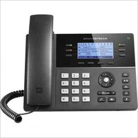 GXP 1760W Grandstream IP Phone with WIFI