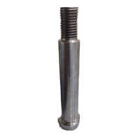 Mild Steel Balance Rod Pin