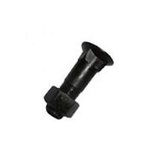 JCB Side Cutter Bolt