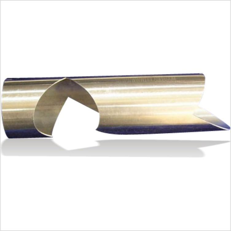 Fiber Laser Pipe Cutting Machine
