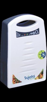 Sujata Air Purifier