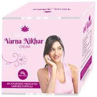 Herbal SkinCream