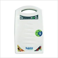 Sujata vegetable purifier