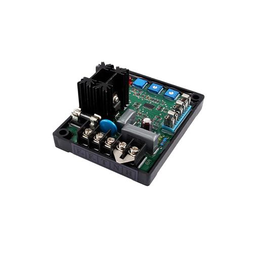 AVR Module