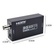 SDI to HDMI Convertor