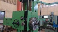 Horizontal Boring Machine WMW  BFT90/3