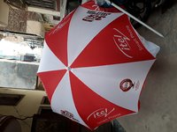 48 inches Promotional Umbrella