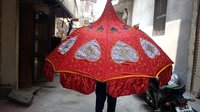 Jaipuri Umbrella