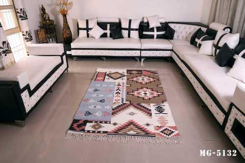 Kilim Rugs/Carpet