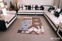 Soumak Flat Weave Rugs