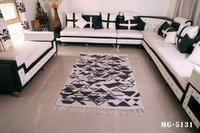 Soumak Handmade Rugs