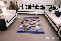 Antique Soumak Rugs
