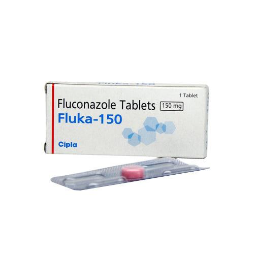 Forcan,Fluka,Zocon, Proscar,Diflucan