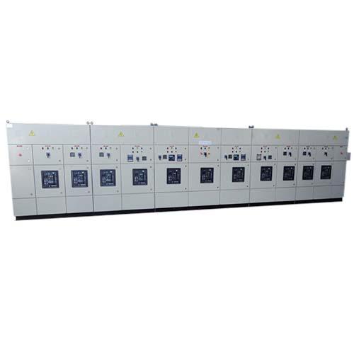 Export Panels