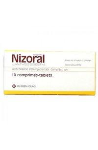 Nizral,Nizoral