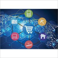 Retail and E-Tail Erp Solution