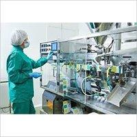 Infotronicx Pharma Schedule Management Solution