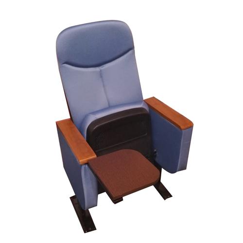 Writing Pad Auditorium Chairs