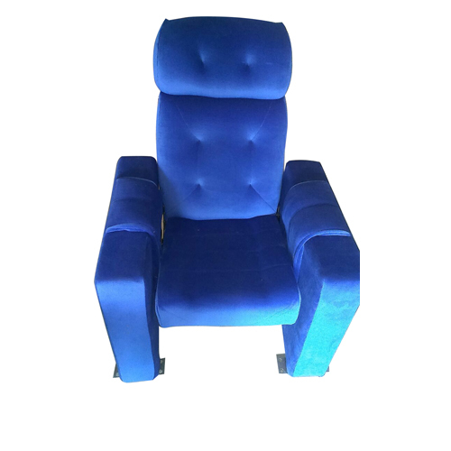 Cinema Royal Sofa Chairs