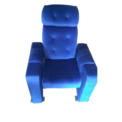 Cinema Royal Sofa Chairs