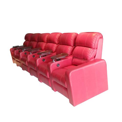 Fully Recliner Sofa