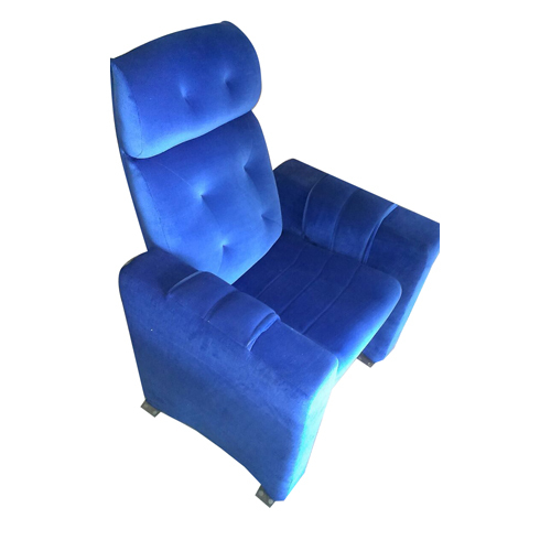 Theater Sofa Chair