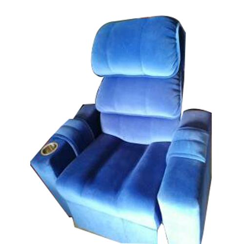 Royal Cinema Chairs