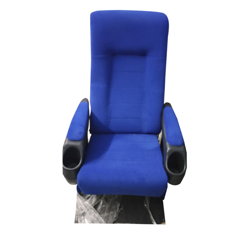 Movie Theatre Chair