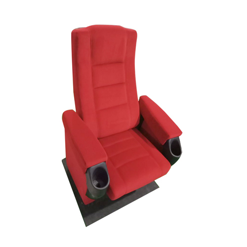 Luxury Udine Cinema Chairs