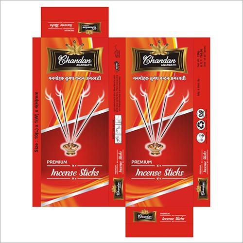 Premium Incense Stick