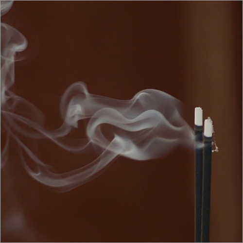 Plain Incense Stick