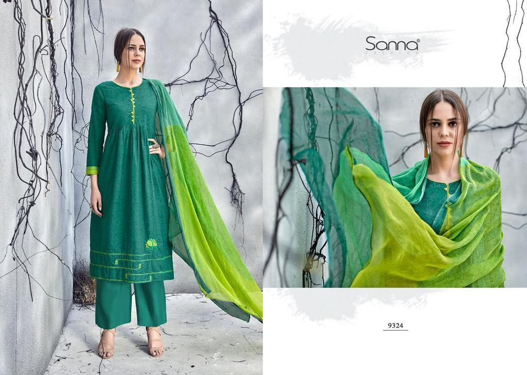Exclusive Designer Suits