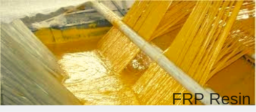 FRP Resin Manufacturers, FRP Resin Suppliers and Exporters