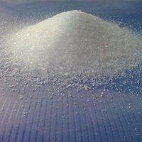 Ammonium dihydrogen phosphate Pure
