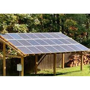 700 Watt Off Grid Solar Inverters