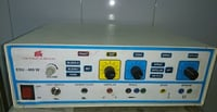 Surgical Cautery 400W
